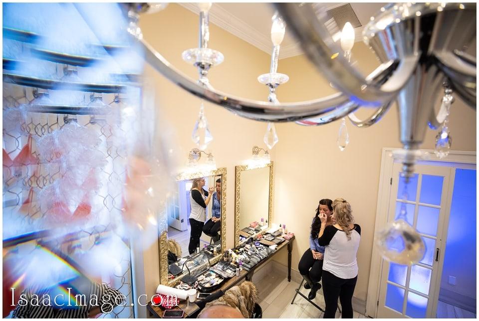 Paradise Banquet hall Wedding Alina and Amos_2399.jpg