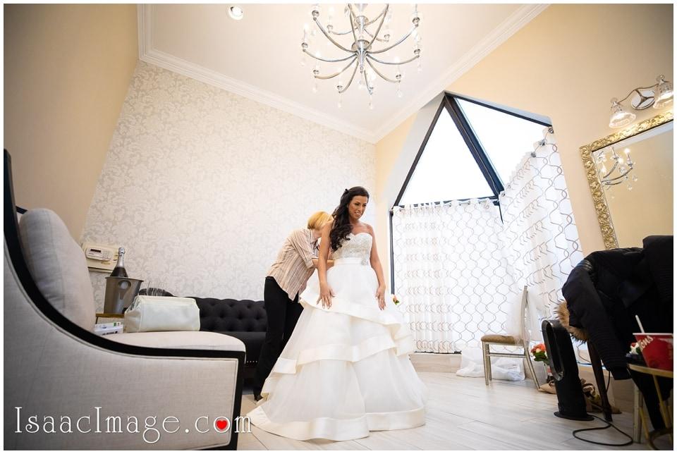 Paradise Banquet hall Wedding Alina and Amos_2406.jpg