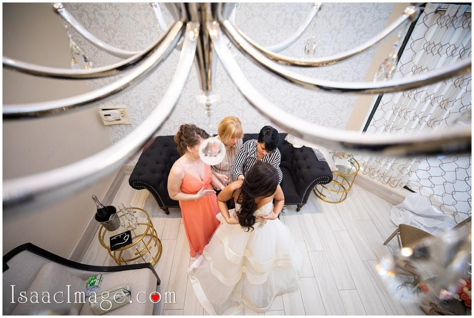 Paradise Banquet hall Wedding Alina and Amos_2408.jpg