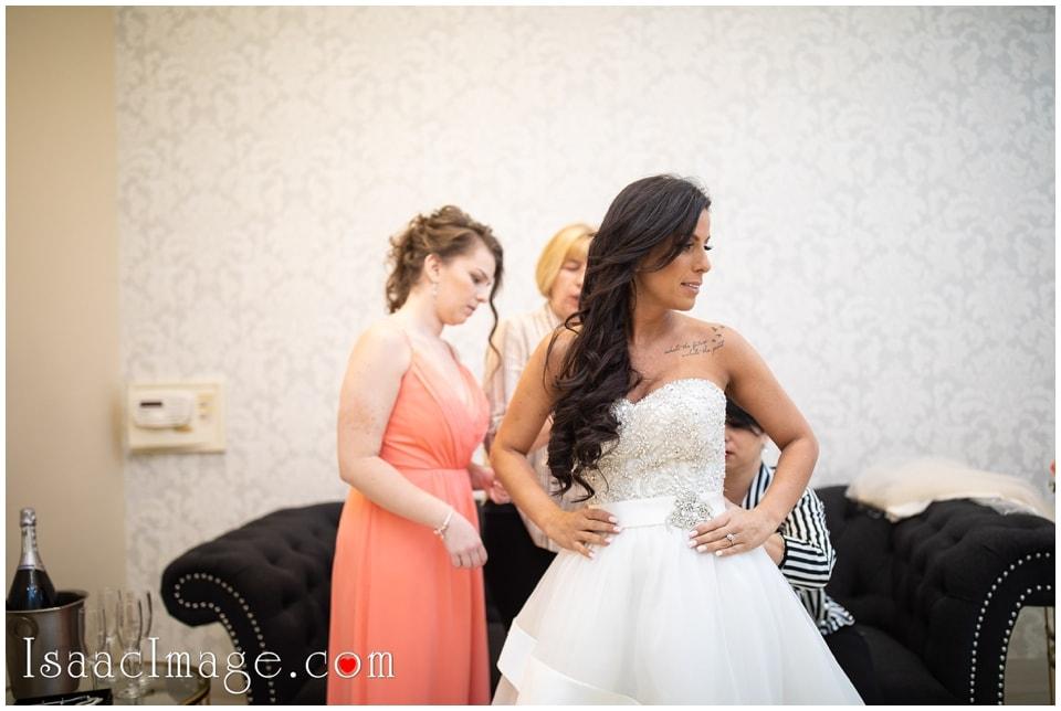 Paradise Banquet hall Wedding Alina and Amos_2409.jpg