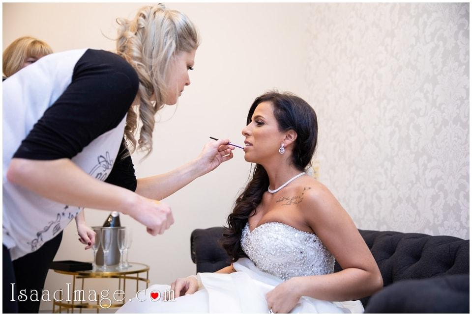 Paradise Banquet hall Wedding Alina and Amos_2413.jpg