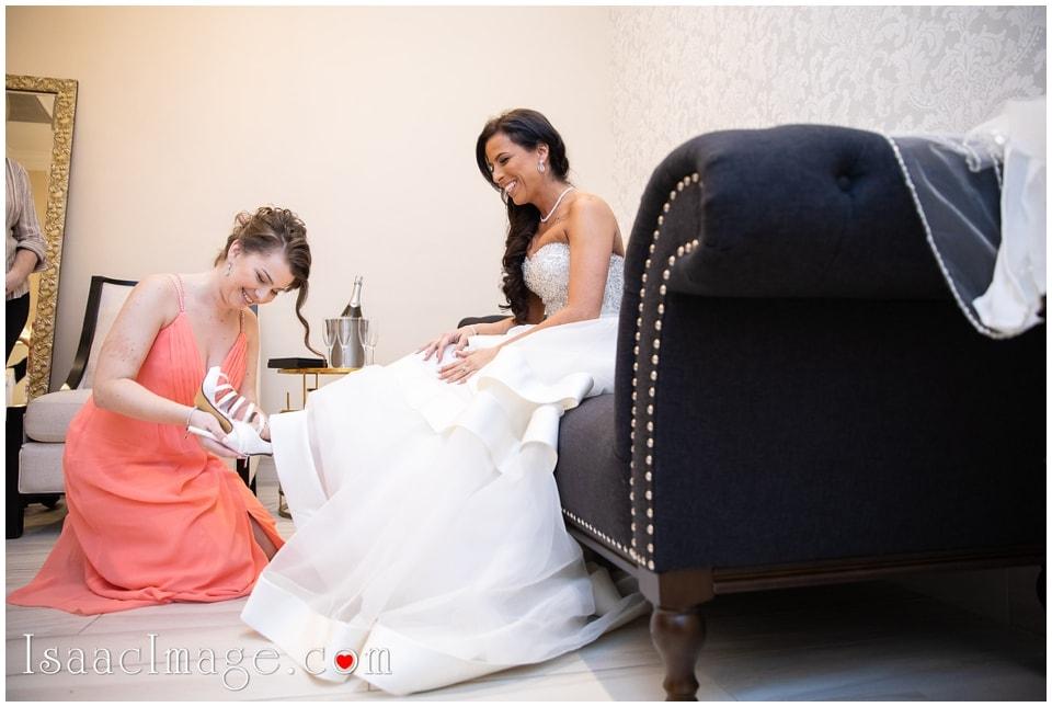 Paradise Banquet hall Wedding Alina and Amos_2414.jpg