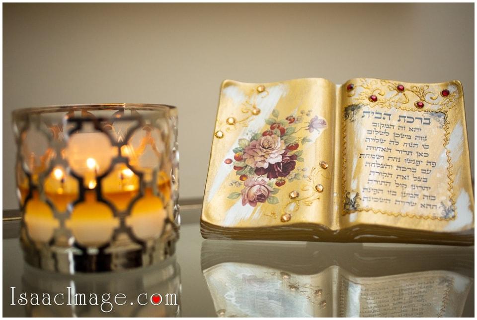 Paradise Banquet hall Wedding Alina and Amos_2417.jpg