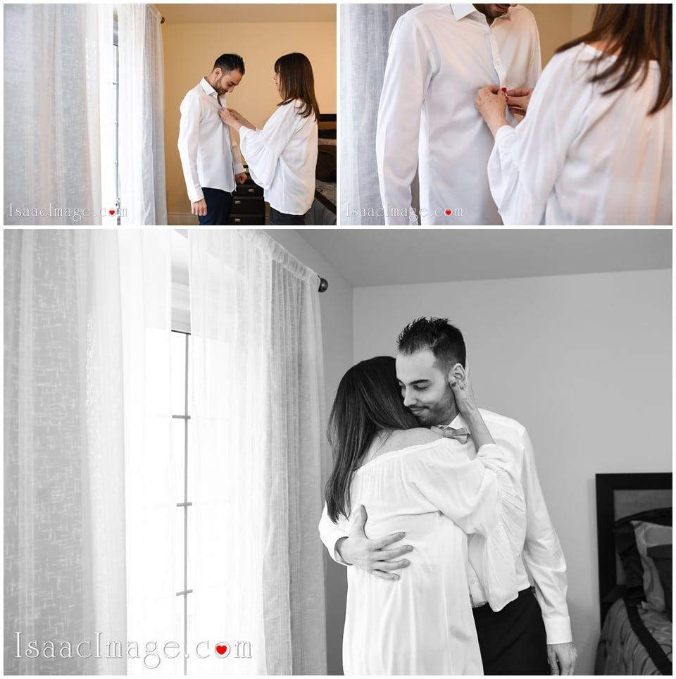 Paradise Banquet hall Wedding Alina and Amos_2429.jpg