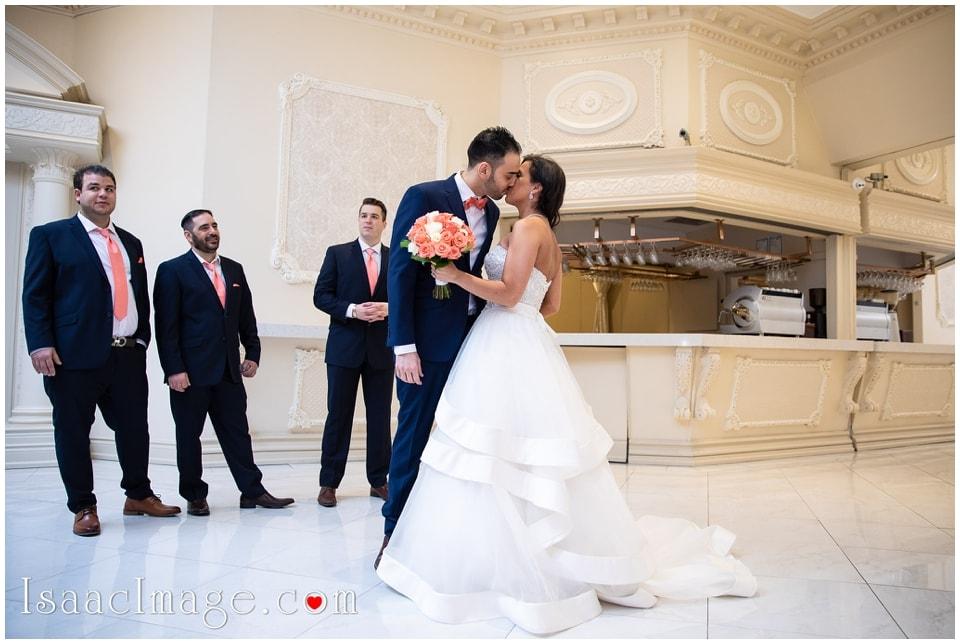 Paradise Banquet hall Wedding Alina and Amos_2437.jpg