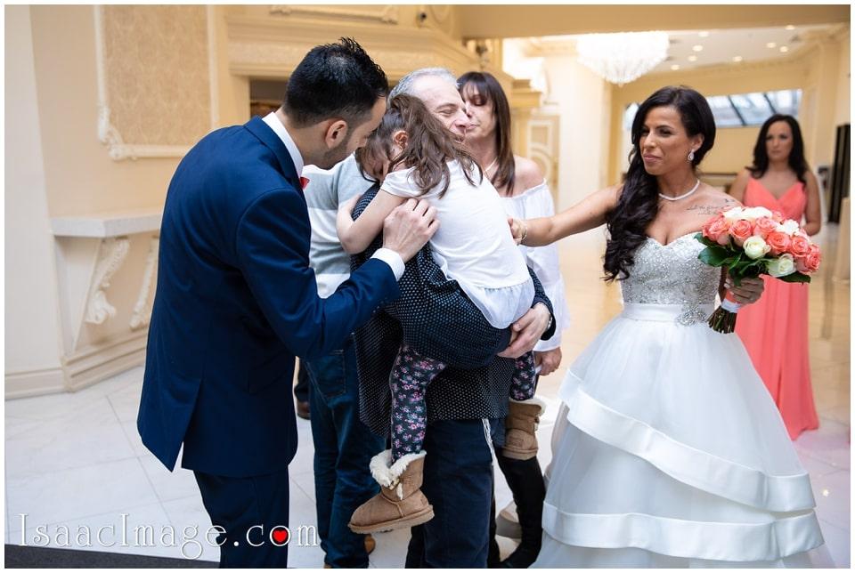 Paradise Banquet hall Wedding Alina and Amos_2438.jpg