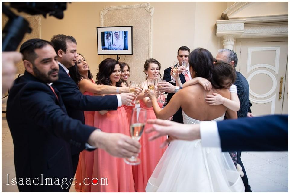 Paradise Banquet hall Wedding Alina and Amos_2441.jpg