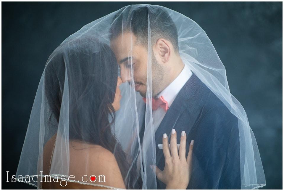 Paradise Banquet hall Wedding Alina and Amos_2445.jpg