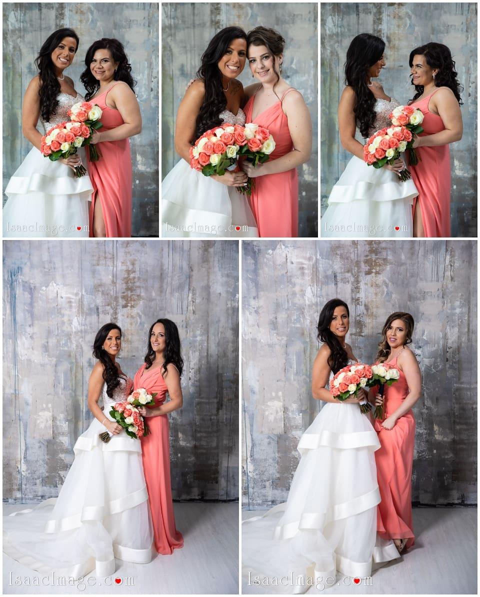 Paradise Banquet hall Wedding Alina and Amos_2449.jpg