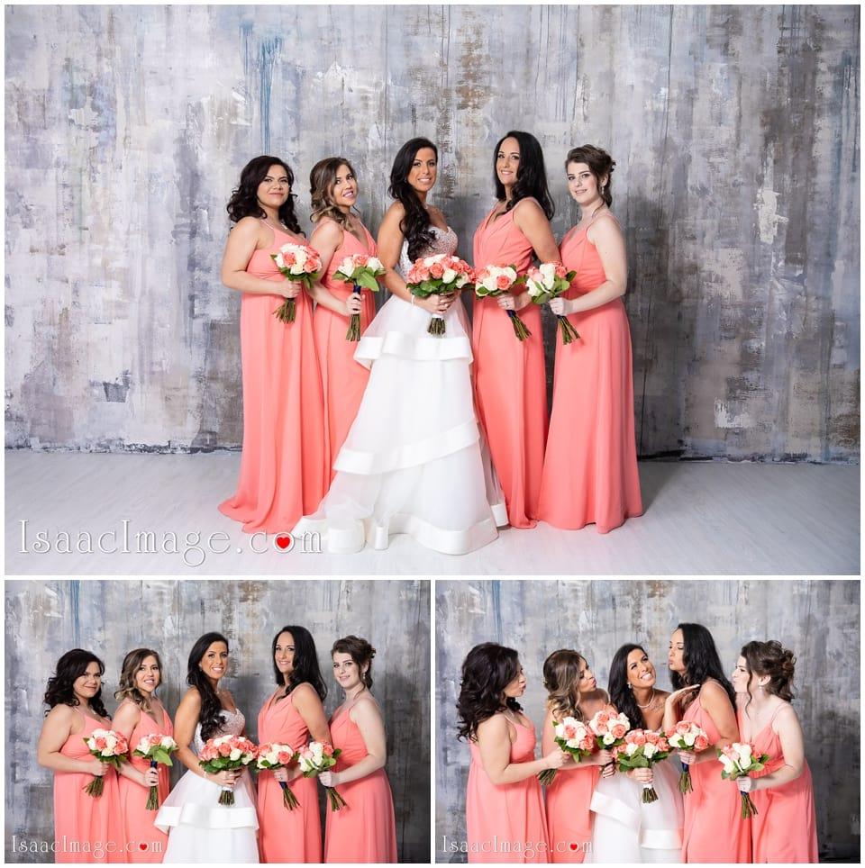 Paradise Banquet hall Wedding Alina and Amos_2450.jpg