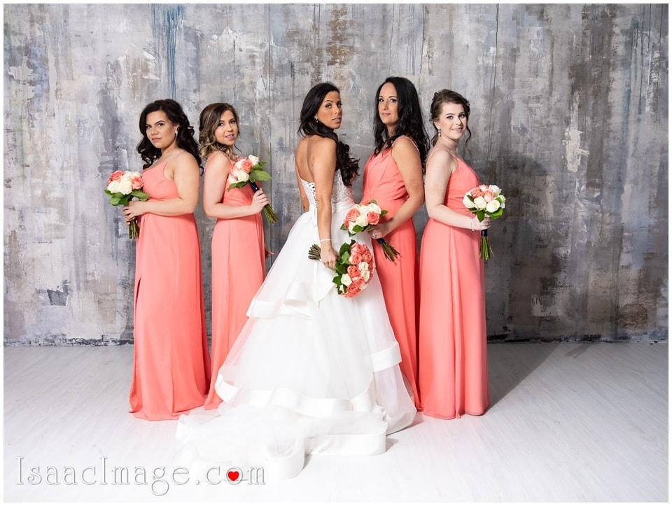 Paradise Banquet hall Wedding Alina and Amos_2451.jpg