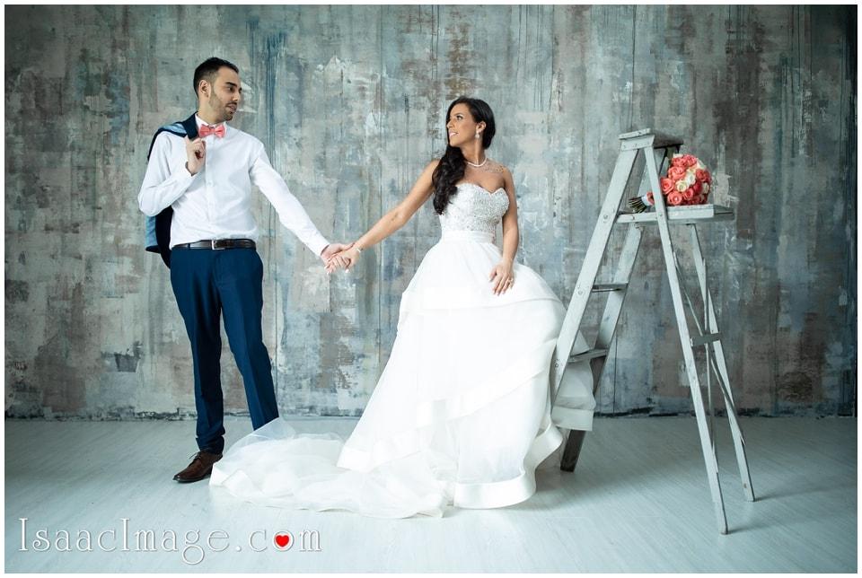 Paradise Banquet hall Wedding Alina and Amos_2454.jpg
