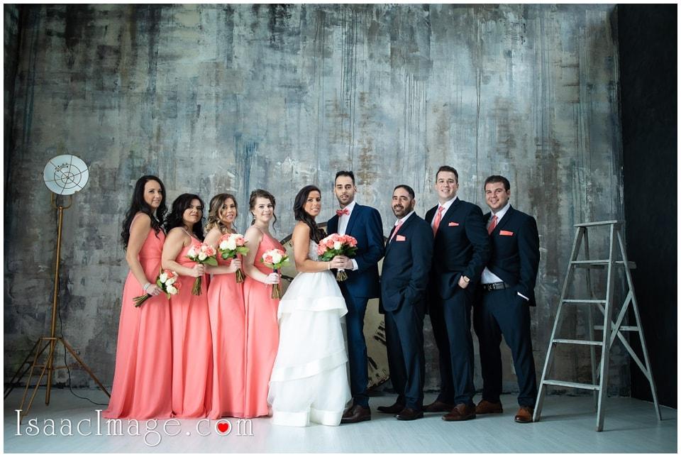 Paradise Banquet hall Wedding Alina and Amos_2456.jpg