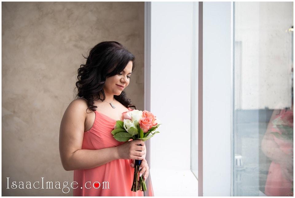 Paradise Banquet hall Wedding Alina and Amos_2458.jpg