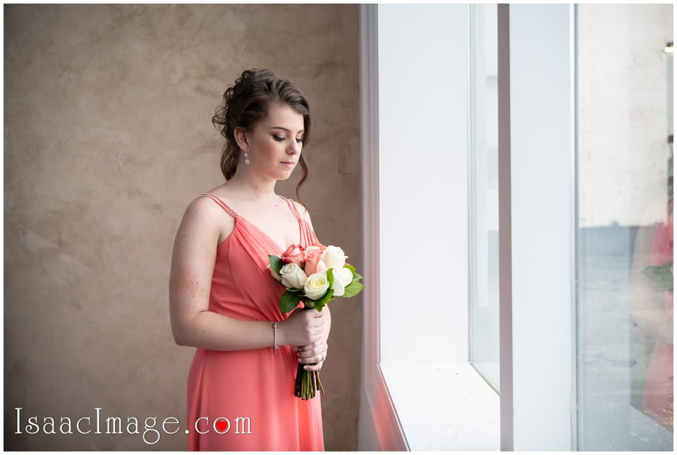 Paradise Banquet hall Wedding Alina and Amos_2460.jpg