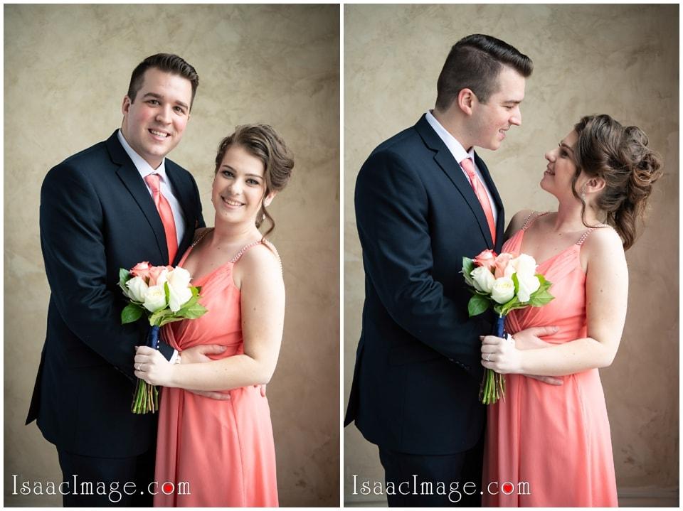 Paradise Banquet hall Wedding Alina and Amos_2463.jpg