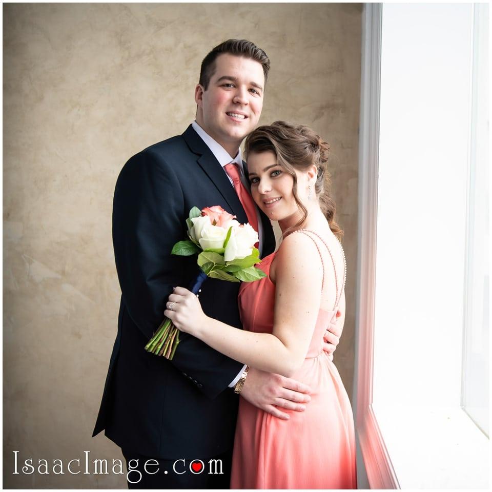 Paradise Banquet hall Wedding Alina and Amos_2464.jpg