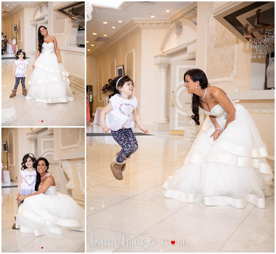 Paradise Banquet hall Wedding Alina and Amos_2465.jpg
