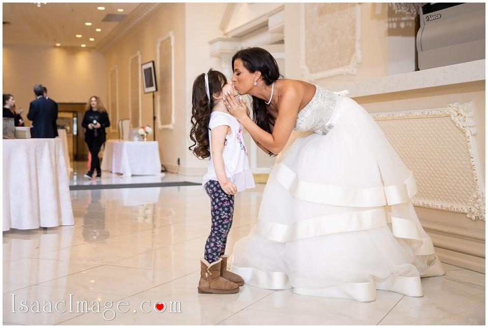 Paradise Banquet hall Wedding Alina and Amos_2466.jpg
