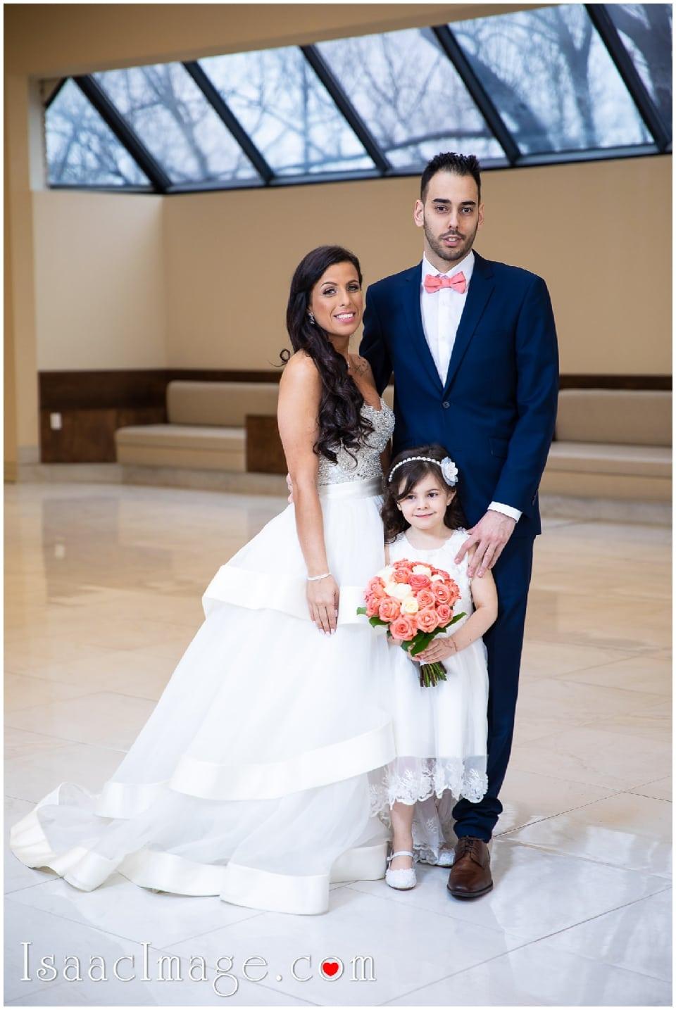 Paradise Banquet hall Wedding Alina and Amos_2467.jpg