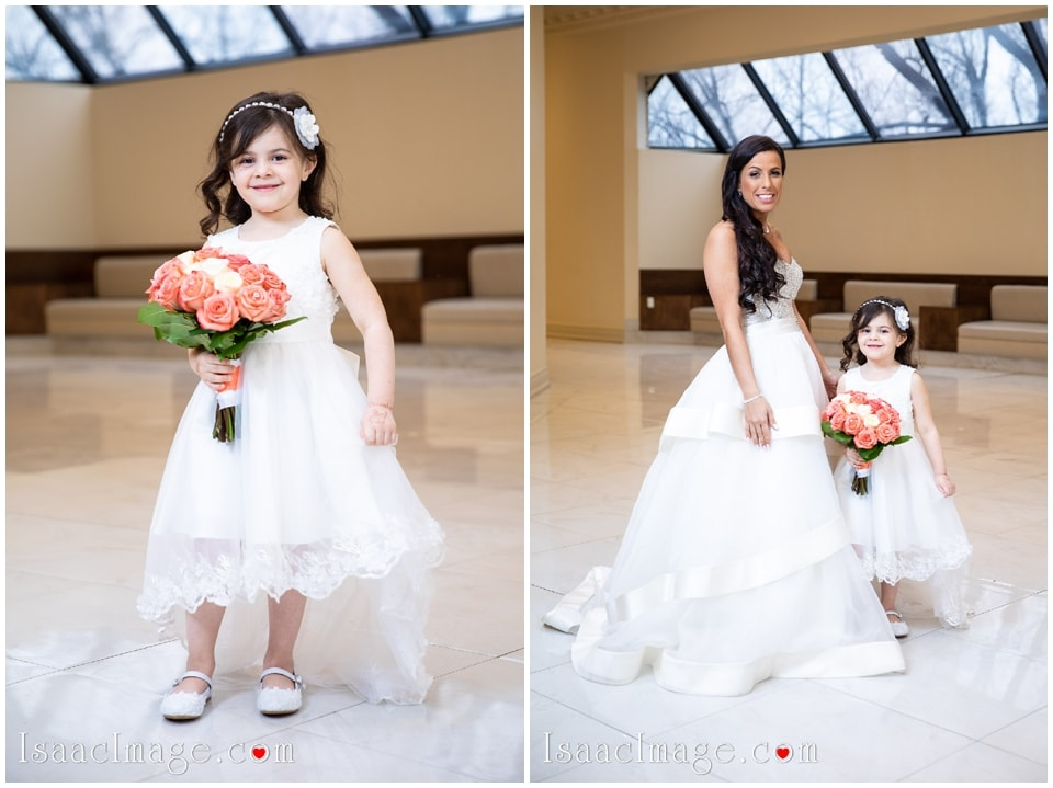 Paradise Banquet hall Wedding Alina and Amos_2468.jpg