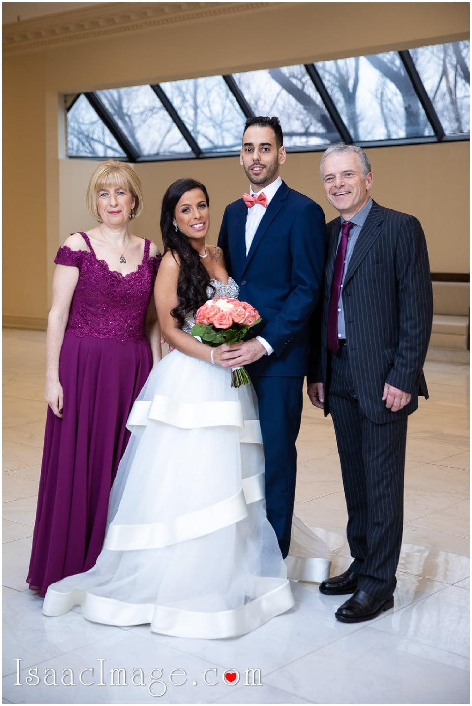 Paradise Banquet hall Wedding Alina and Amos_2469.jpg