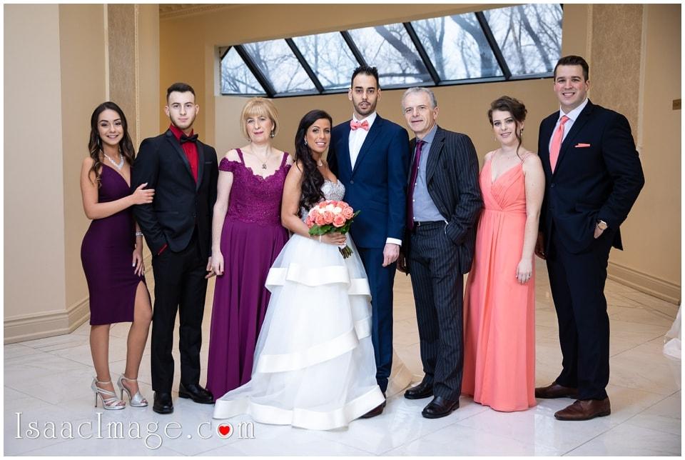 Paradise Banquet hall Wedding Alina and Amos_2470.jpg