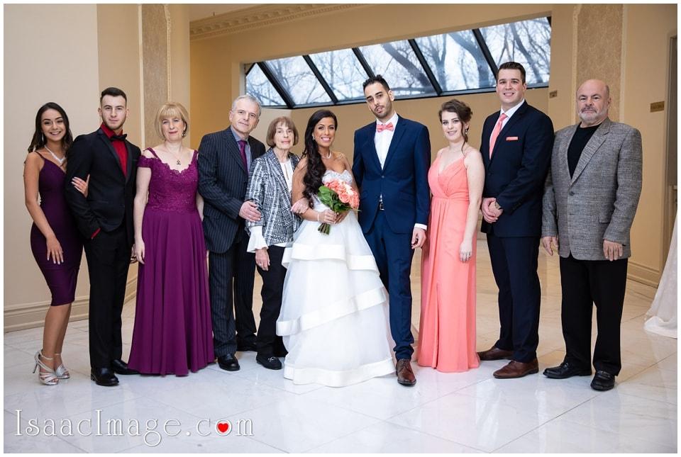 Paradise Banquet hall Wedding Alina and Amos_2471.jpg