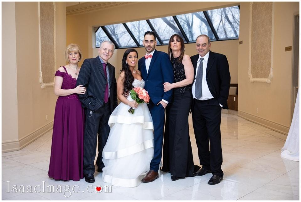 Paradise Banquet hall Wedding Alina and Amos_2472.jpg