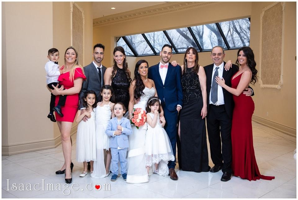 Paradise Banquet hall Wedding Alina and Amos_2473.jpg