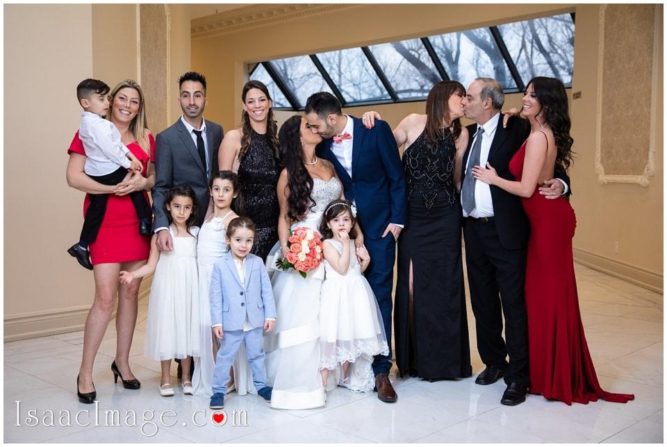 Paradise Banquet hall Wedding Alina and Amos_2474.jpg