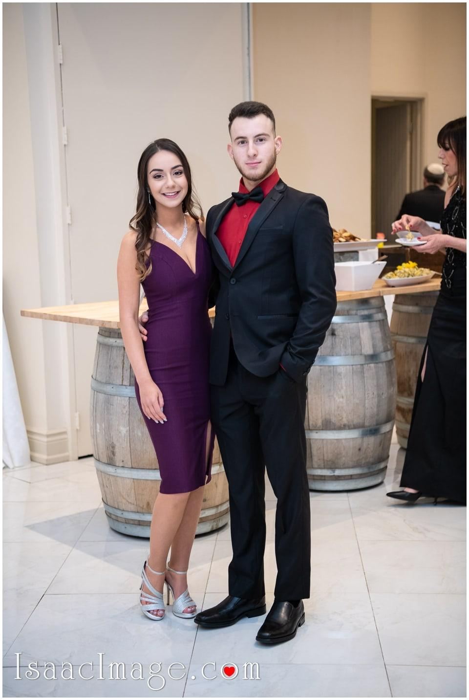 Paradise Banquet hall Wedding Alina and Amos_2479.jpg