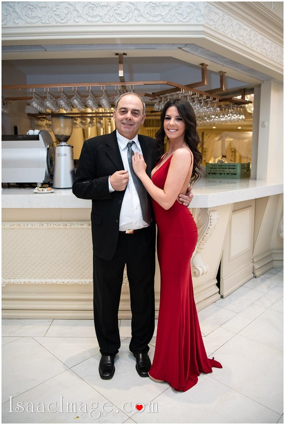Paradise Banquet hall Wedding Alina and Amos_2480.jpg