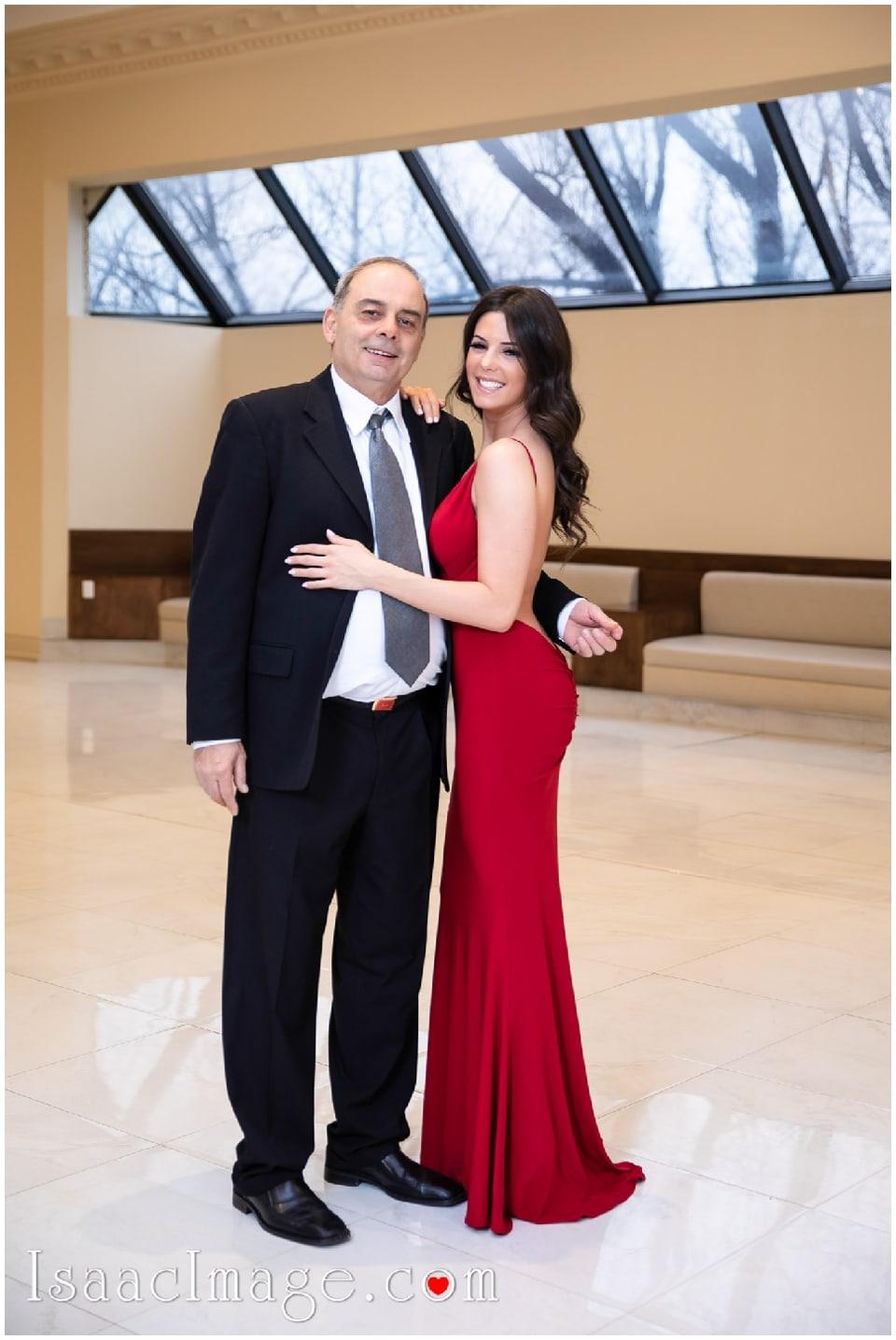 Paradise Banquet hall Wedding Alina and Amos_2482.jpg