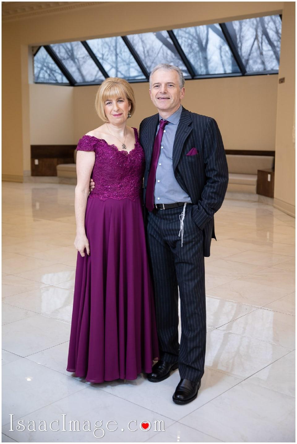 Paradise Banquet hall Wedding Alina and Amos_2485.jpg