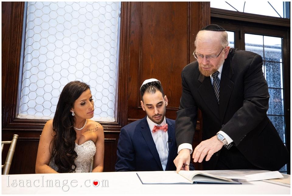 Paradise Banquet hall Wedding Alina and Amos_2488.jpg