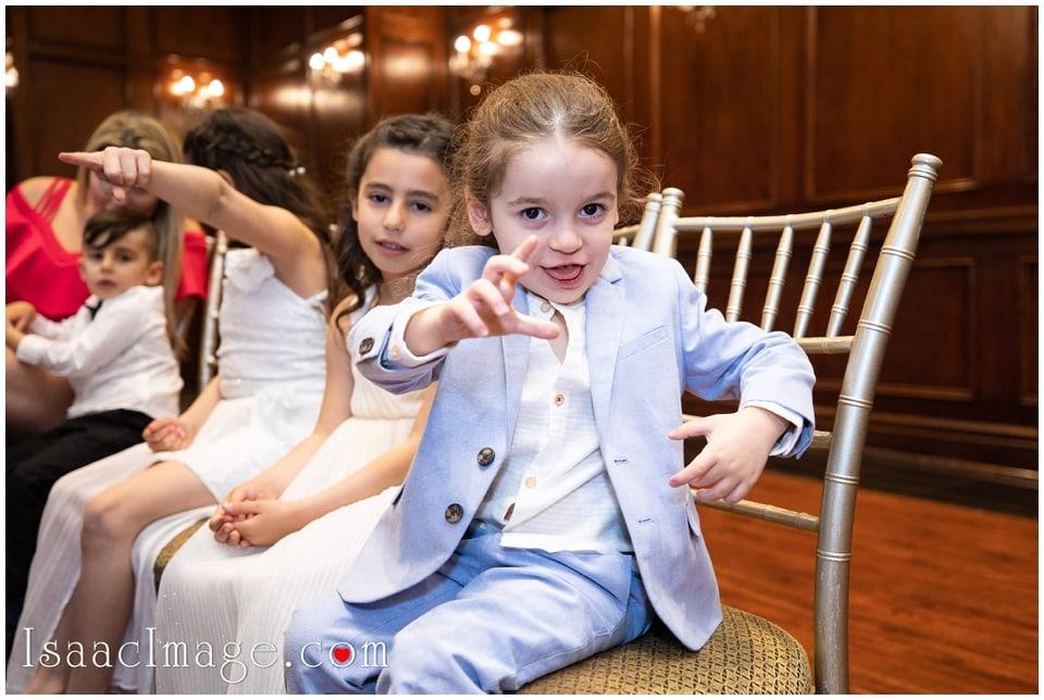 Paradise Banquet hall Wedding Alina and Amos_2489.jpg
