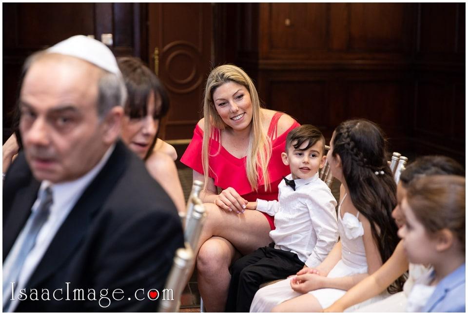 Paradise Banquet hall Wedding Alina and Amos_2491.jpg