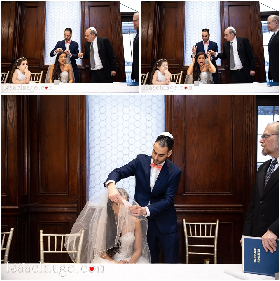 Paradise Banquet hall Wedding Alina and Amos_2497.jpg