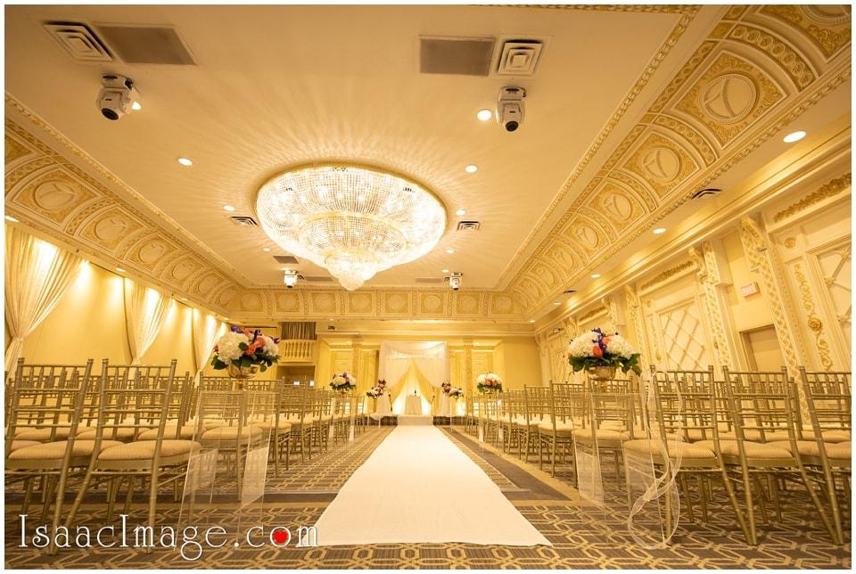 Paradise Banquet hall Wedding Alina and Amos_2498.jpg