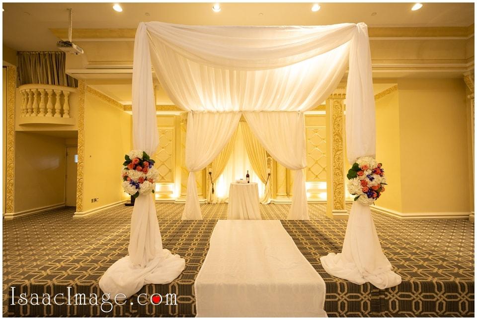 Paradise Banquet hall Wedding Alina and Amos_2499.jpg