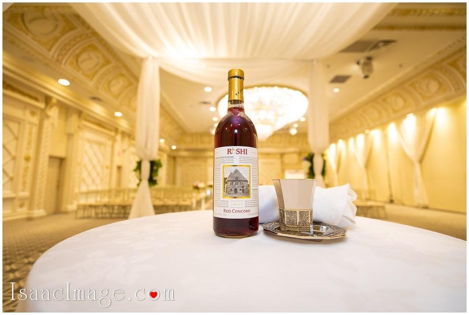 Paradise Banquet hall Wedding Alina and Amos_2500.jpg