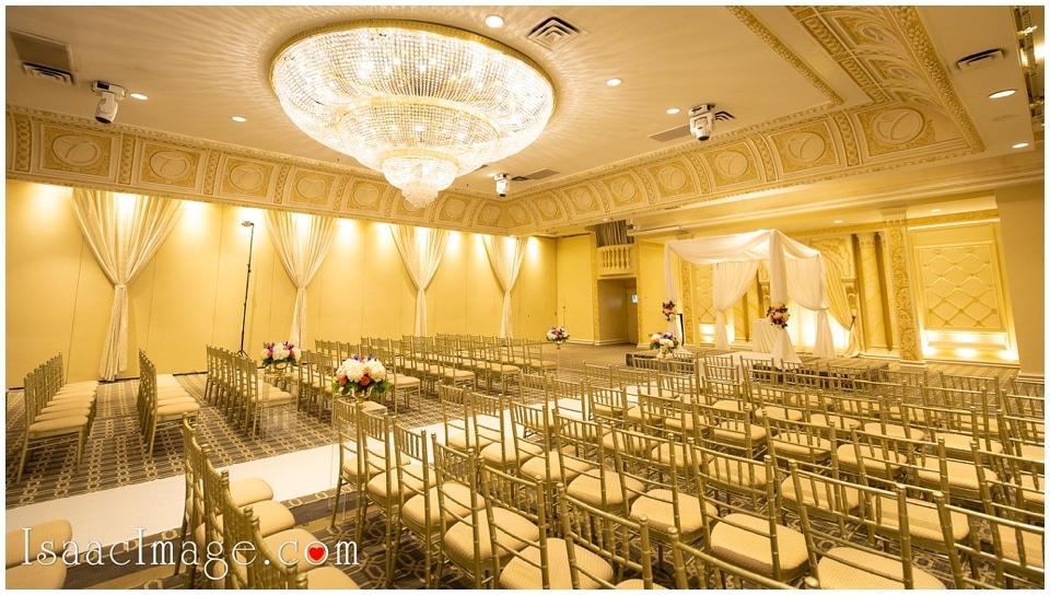 Paradise Banquet hall Wedding Alina and Amos_2501.jpg