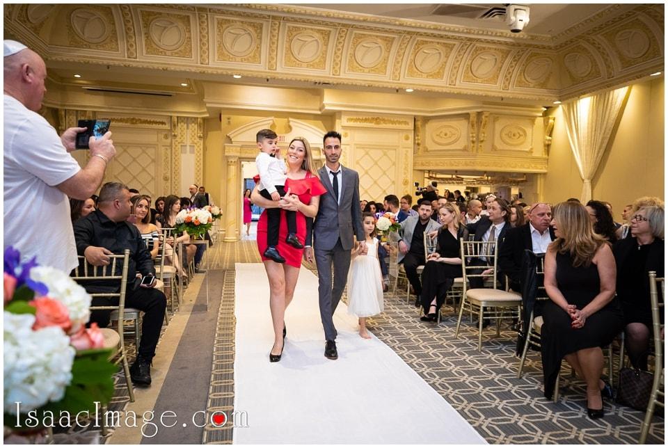 Paradise Banquet hall Wedding Alina and Amos_2502.jpg