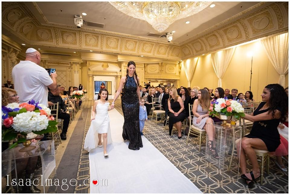 Paradise Banquet hall Wedding Alina and Amos_2503.jpg