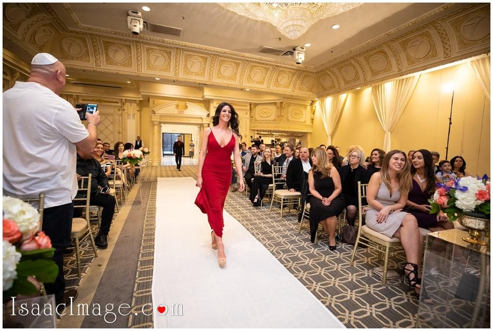 Paradise Banquet hall Wedding Alina and Amos_2504.jpg