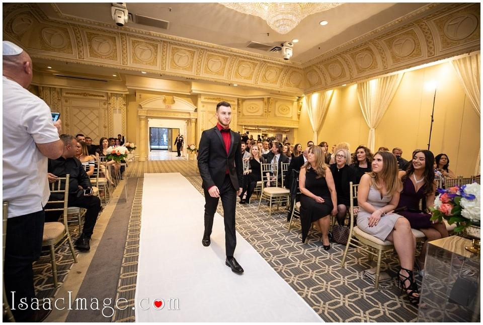 Paradise Banquet hall Wedding Alina and Amos_2505.jpg