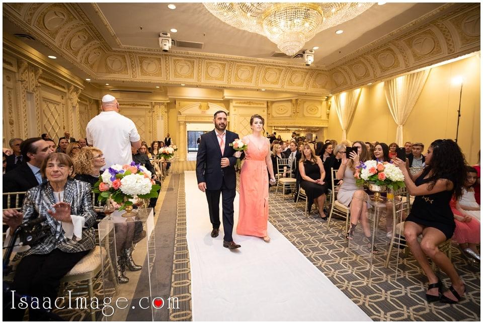 Paradise Banquet hall Wedding Alina and Amos_2506.jpg