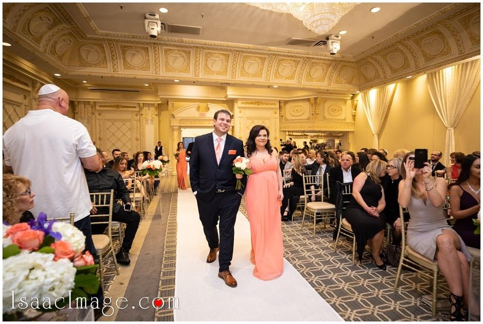 Paradise Banquet hall Wedding Alina and Amos_2507.jpg