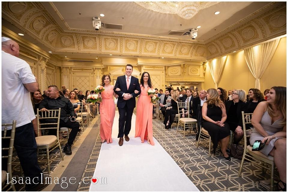 Paradise Banquet hall Wedding Alina and Amos_2508.jpg